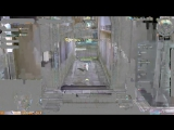 TheAion 3.0 Quant Няхи такие Няхи )) #64