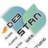 Сделать сайт, магазин, визитки Киев Dee Web