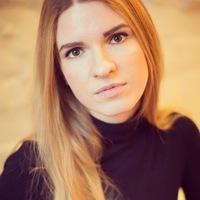 ВКонтакте Екатерина Габышева фотографии