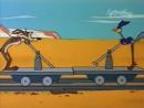 1965.07.31 - Rushing Roulette (McKimson) MM