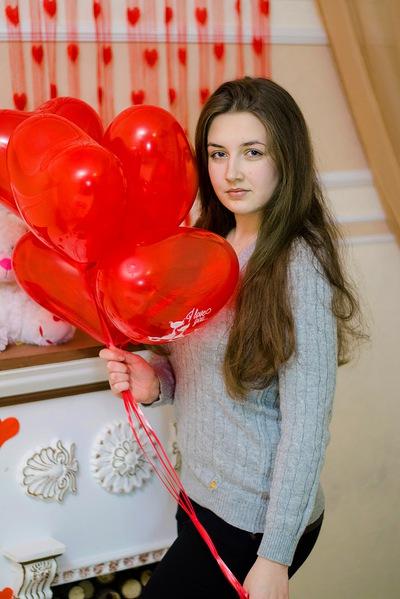 Katerina Kozachina