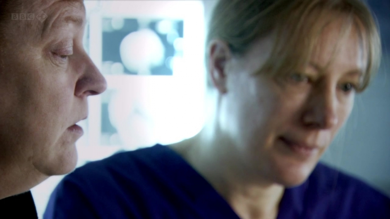 BBC - History Cold Case Series 2 1of4 The Skeletons of Windy Pits HDTV - ArabHD.net