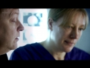 BBC History Cold Case Series 2 1of4 The Skeletons of Windy Pits HDTV