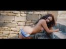 Lauren Lofthouse Aka Lara Rose naked XXX hot ass