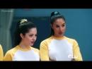 Music video Erotic clip 💦😻