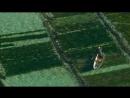 Planète Océan [FR] Yann Arthus-Bertrand - le film Full HD - YouTube
