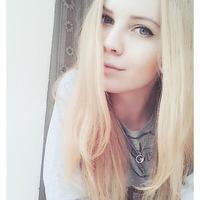 Marina Timofeeva
