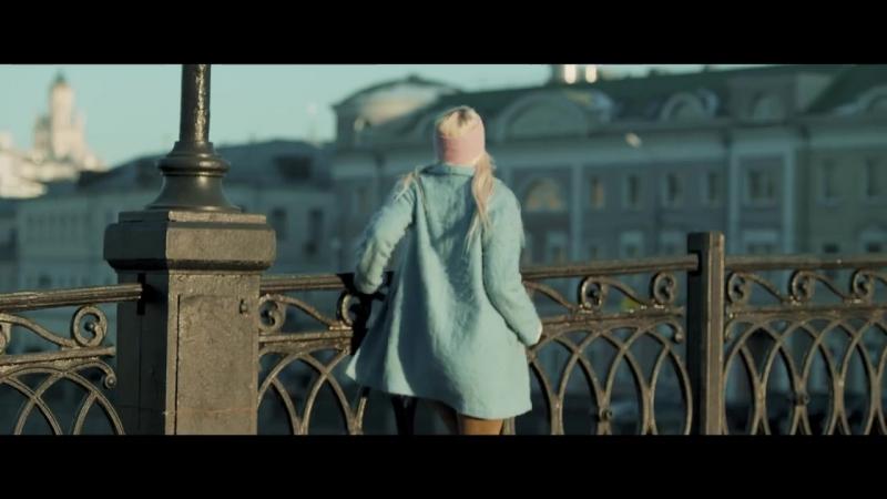 Arkadi Dumikyan - Angel Moy _ Аркадий Думикян - Ангел Мой _2017
