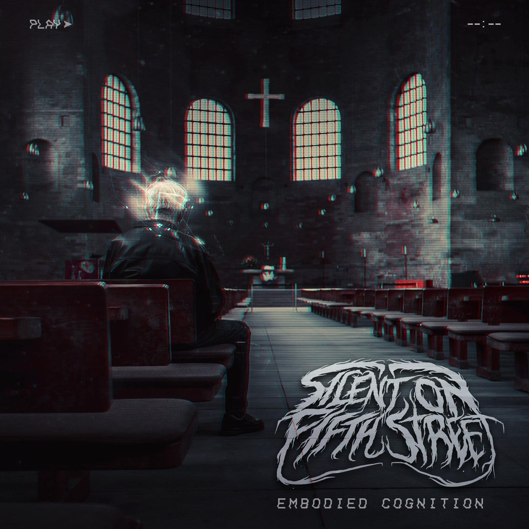 Silent On Fifth Street - Embodied Cognition (2016)
