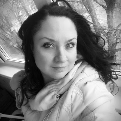 Людмила Марданова-Голышкова