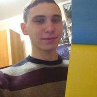 Kirill Davydov