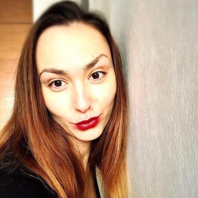 Evgeniya Naughty