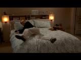 26 августа в 19:30 смотрите фильм «Лучше не бывает» на канале «Киносвидание»