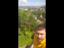 20.05.17 Ужгородский замок