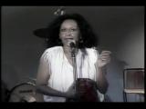 Omara Portuondo - Suavecito