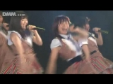 SKE48 Theater 8 Anniversary Eve Midnight Performances  720p & DMM