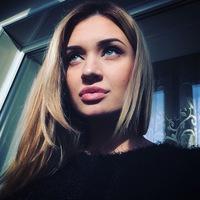 Аватар Натальи Бакановой