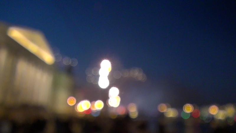 САЛЮТ Белые ночи. Нева. АЛЫЕ ПАРУСА В Санкт-Петербурге победители конкурса РУСА-КЛУБ! ВОЗРОЖДАЕМ УСПЕХ - ПРИСОЕДИНЯЙТЕСЬ