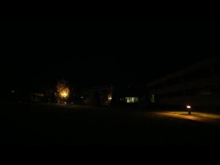 Светодиодный DIY-фонарь на 100000 люмен