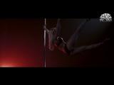 Mozgi - Хит моего лета (новый клип 2015 Мозги_ Потап, Позитив)