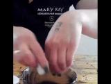 Обезжиренное средство для снятия косметики с глаз от компании Мэри Кэй, удаляет макияж быстро, комфортно и без особых усилий.