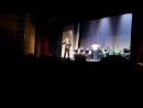 Concert of the northen star.