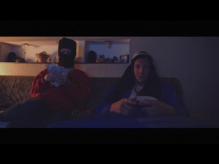 Дальнобойщик aka Mutha Trucka - Skol`ko official video