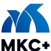 Mks Plus