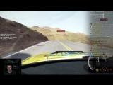 Константин Кадавр - DiRT Rally + Logitech G29 (11.05.2017)