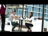 Смотреть видео клип Эльдар Далгатов  Кто ты такая бесплатно
