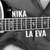 """Группа """"Nika La Eva"""" [ официальная группа ]"""