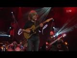 Mike Stern,Randy Brecker ''Tipitinas Jean Pierre''