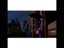 Miraculous LadyBug | Леди Баг и Супер-Кот | Adrian Agrest | Адриан Агрест | Marinette Dupain-Cheng | Маринетт Дюпэн-Чэн | VINE