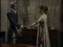 Sense and Sensibility Разум и чувства серия 6 7 - 1980 - Великобритания BBC, русский перевод MVO ТК Домашний