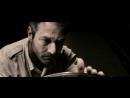Адский бункер / Outpost (2008) Жанр: Боевик, ужасы