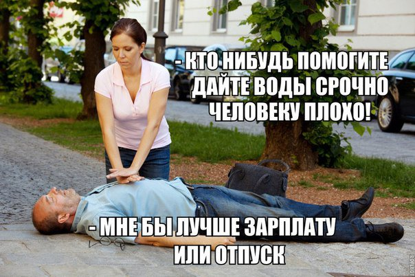 https://pp.userapi.com/c836632/v836632339/513ed/LcyH79uyiBc.jpg
