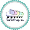 BubiShop.ru интернет гипер маркет с низкими цена