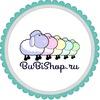 BubiShop.ru