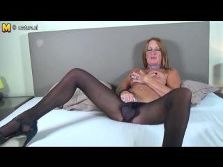 Jennifer Love Huwit Nude