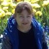 Tatyana Beglyak