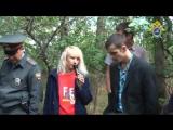 ППМ Инессы Тарвердиевой для ТВ_v2
