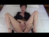 Mrs Mischief ( Dana Kane ) - Mommys Good Boy Creampie