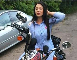 Инна Воловичева смогла вернуть мужа в семью.