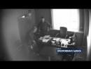 Высокопоставленный полицейский из Бийска получил шесть лет колонии за многочисленные взятки