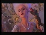 Handel-The Sorceress (Kiri te Kanawa, Christopher Hogwood)