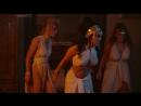 Синдбад и война с фуриями 2017 полный фильм смотреть онлайн бесплатно в хорошем качестве Full HD 720 1080 2016