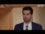 Adini Sen Koy  Ты назови 68 серия. Омер и Зехра. Признание. Турецкий сериал.