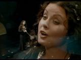 Сара Брайтман Одна ночь в Идене.1999