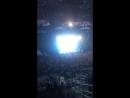 Концерт Руки Вверх в Сочи