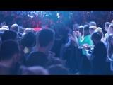 Видеодневник юбилейного Суперфинала. Выпуск второй: «Первый игровой день»